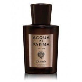 TST ACQUA DI PARMA COLONIA QUERCIA EDC CONCENTREE 100 ML