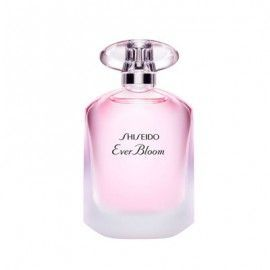 TST SHISEIDO EVER BLOOM EDT 90 ML