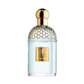GUERLAIN AQUA ALLEGORIA TEAZZURRA EDT 125 ML REGULAR