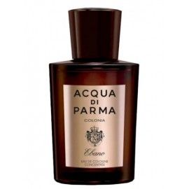 TST ACQUA DI PARMA COLONIA EBANO EDC CONCENTREE 100 ML