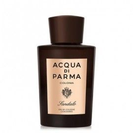 TST ACQUA DI PARMA COLONIA SANDALO EDC CONCENTREE 100 ML