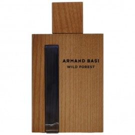 TST ARMAND BASI WILD FOREST EDT 90 ML