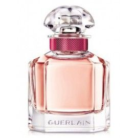TST GUERLAIN MON GUERLAIN BLOOM OF ROSE EDT 100 ML