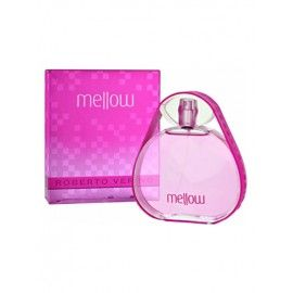 TST ROBERTO VERINO MELLOW EDT 90 ML