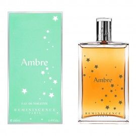 TST REMINISCENCE AMBRE EDT 100 ML