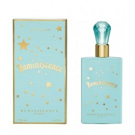 TST REMINISCENCE EDP 100 ML