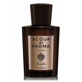 TST ACQUA DI PARMA COLONIA LEATHER EDC CONCENTREE 100 ML