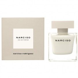 NARCISO RODRIGUEZ NARCISO EDP 90 ML REGULAR