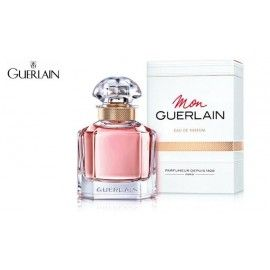GUERLAIN MON GUERLAIN EDP 50 ML REGULAR