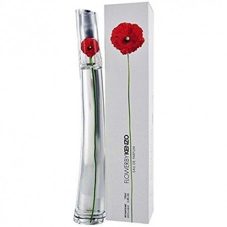 KENZO FLOWER EDP 100 ML REGULAR