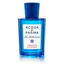 TST ACQUA DI PARMA CHINOTTO DI LIGURIA EDT 150 ML