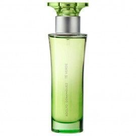 TST ADOLFO DOMINGUEZ TE VERDE EDT 50 ML
