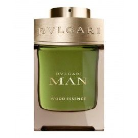 TST BVLGARI MAN WOOD ESSENCE EDP 100 ML