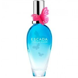 TST ESCADA TURQUOISE SUMMER EDT 100 ML