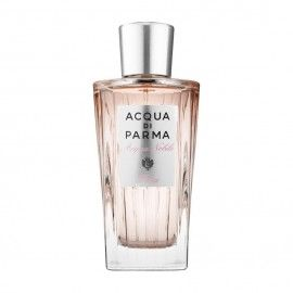 TST ACQUA DI PARMA ACQUA NOBILE ROSA EDT 125 ML