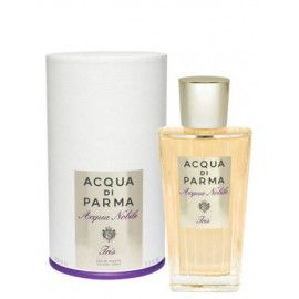 TST ACQUA DI PARMA ACQUA NOBILE IRIS EDT 125 ML