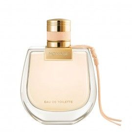 TST CHLOE NOMADE EDT 75 ML