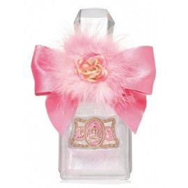 TST JUICY COUTURE VIVA LA JUICY GLACE EDP 100 ML