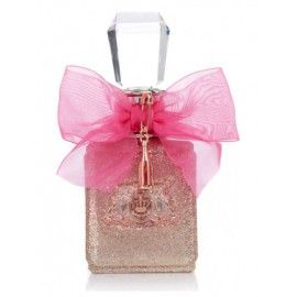 TST JUICY COUTURE VIVA LA JUICY ROSE EDP 100 ML