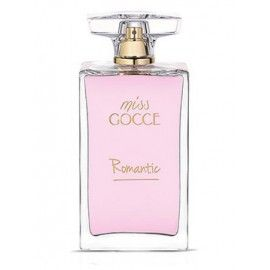 TST MORRIS MISS GOCCE ROMANTIC EDT 100 ML