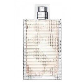 TST BURBERRY BRIT RHYTHM FOR HER EDT 100 ML
