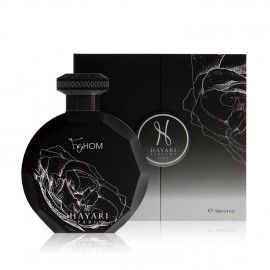 HAYARI FEHOM EDP 100 ML REGULAR