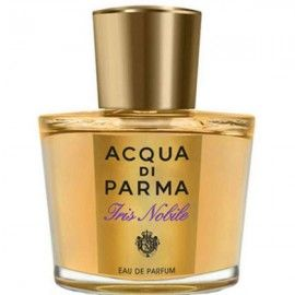 TST ACQUA DI PARMA IRIS NOBILE EDP 100 ML