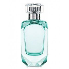 TST TIFFANY WOMAN INTENSE EDP 75 ML