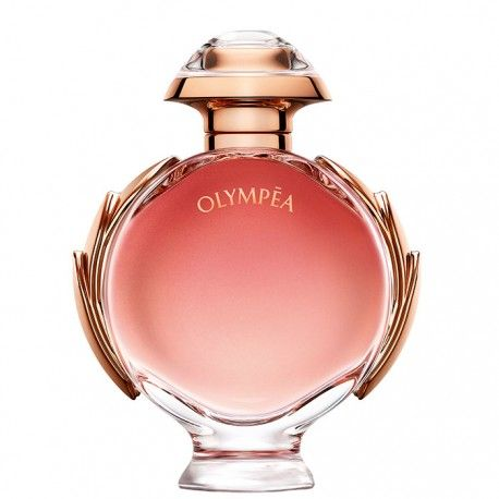 TST PACO RABANNE OLYMPEA LEGEND EDP 80 ML