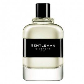 TST GIVENCHY GENTLEMAN EDT 100 ML