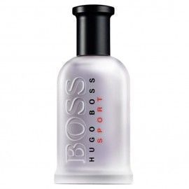 TST HUGO BOSS BOSS BOTTLED SPORT EDT 100 ML