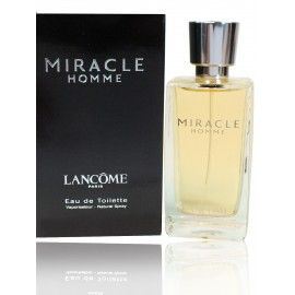 LANCOME MIRACLE HOMME EDT 75 ML REGULAR