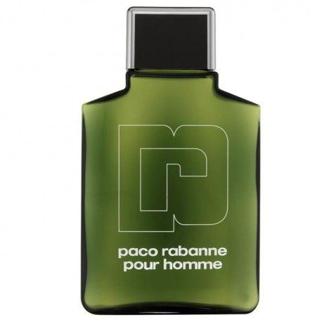 TST PACO RABANNE POUR HOMME EDT 100 ML