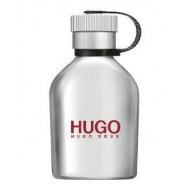 TST HUGO BOSS HUGO ICED EDT 125 ML