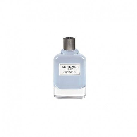 TST GIVENCHY GENTLEMAN ONLY EDT 100 ML
