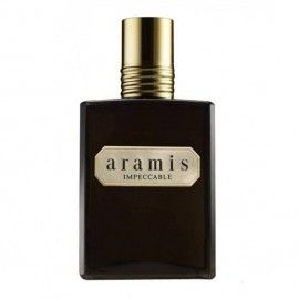 TST ARAMIS IMPECCABLE EDT 110 ML