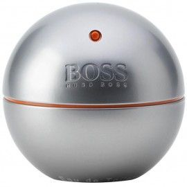 TST HUGO BOSS IN MOTION EDT 90 ML