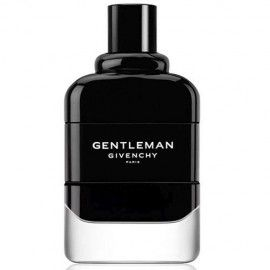 TST GIVENCHY GENTLEMAN EDP 100 ML