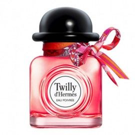 TST HERMES TWILLY POIVREE EDP 85 ML