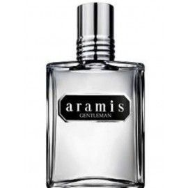 TST ARAMIS GENTLEMAN EDT 110 ML