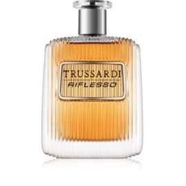 TST TRUSSARDI RIFLESSO EDT 100 ML