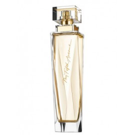 TST ELIZABETH ARDEN MY FIFTH AVENUE NYC EDP 125 ML