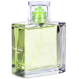 TST PAUL SMITH MEN EDT 100 ML