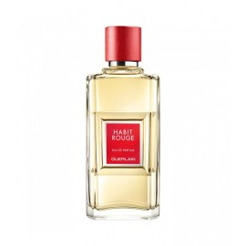 TST GUERLAIN HABIT ROUGE EDP 100 ML