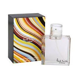 PAUL SMITH EXTREME WOMAN EDT 100 ML REGULAR