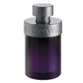 TST JESUS DEL POZO HALLOWEEN MAN EDT 125 ML