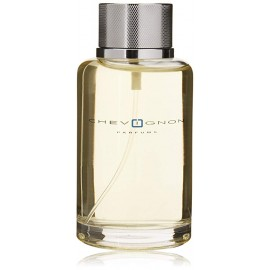 TST CHEVIGNON EDT 125 ML