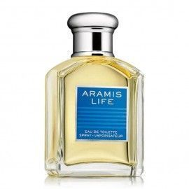 TST ARAMIS LIFE EDT 100 ML