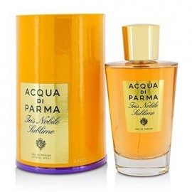 TST ACQUA DI PARMA IRIS NOBILE SUBLIME EDP 75 ML