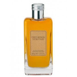 TST CHEVIGNON HERITAGE EDT 100 ML